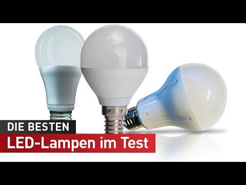 dimmbare led lampen die richtige wahl von leuchtmitte doovi. Black Bedroom Furniture Sets. Home Design Ideas