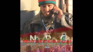 npg northpphillygod mixtape nbm tfm 2400 s block