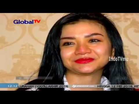 Anak Kembar Gina Youbi Sister Meninggal Dunia Obsesi 14 Mei 2016