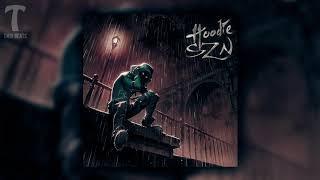 "(FREE) A boogie X Roddy Rich ""Hoodie Szn"" - Type Beat 2019"