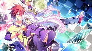 Epic Anime OST DJ Mix 1 The Conqueror Ver
