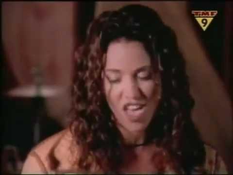 Sheryl Crow - All I Wanna Do (original music video)