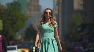 Anna & The Start Up Trailer