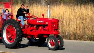 Call 815-600-6464 Chicago Hayride Rental, Chicagoland Hayride Rental, Illinois Hayride Rental