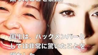 新田恵利と国生さゆり 不仲めぐりバトル ☆よろしければチャンネル登録お...