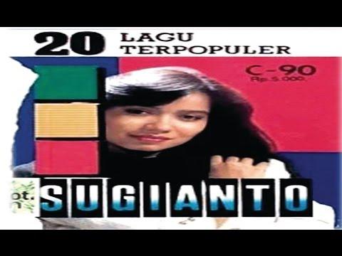 IIS SUGIANTO The Very Best Of FULL ALBUM - 20 LaguTerpopuler Memories Nostalgia Year 90s