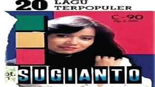 IIS SUGIANTO Very The Best Of FULL ALBUM - 20 LaguTerpopuler Kenangan Nostalgia Tahun 90an