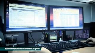 Фильм о СИБУР ЦОБ в Нижнем Новгороде