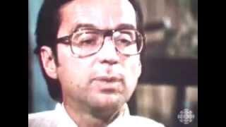 Robert Bourassa - 1979