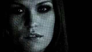 Schiller feat Helen Boulding -  Everything (Official Video)