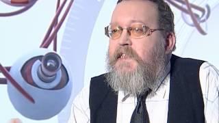 Точка зрения 20 11 2012 Сергей Гребенников