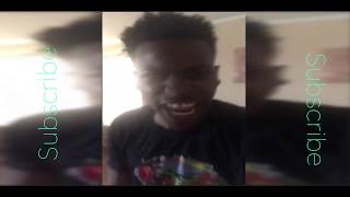 Funny Mike Brother Beefing with him   Dante GANG