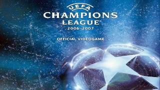 Chicachiquita - Thunderball   UEFA Champions League 2006-2007 Soundtrack   HD  