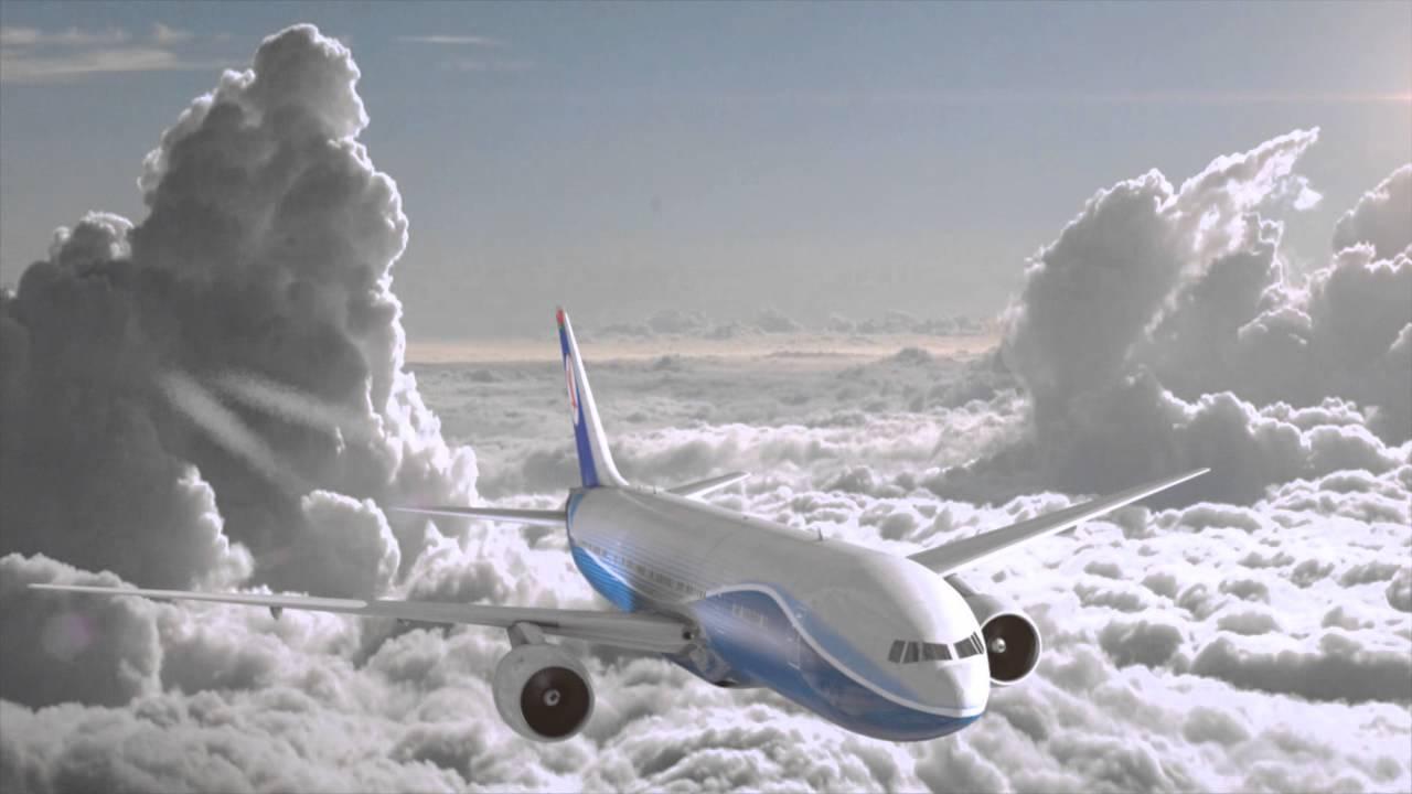 Картинка анимация в самолете, мая приколами