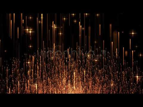 Backgrounds For Rewarding   After Effects template