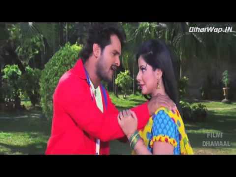 Pyar Mein Tohra Pitail Bani HD