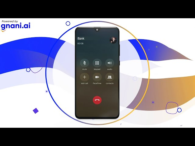 assist365 Voice Assistant - US Collections Automation Demo