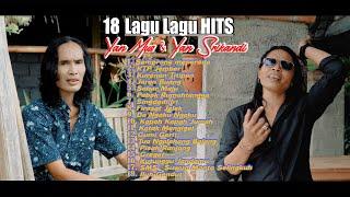 18 - LAGU LAGU HITS - Yan Mus & Yan Srikandi (Putu Bejo Official)