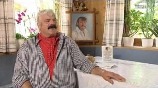 Tiroler Wildererdrama um Pius Walder / Alte Rechnung - ein Wilderer vergibt nicht