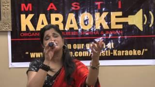 Masti Karaoke (Part Ten)