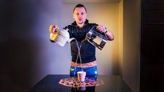 видео Чайники