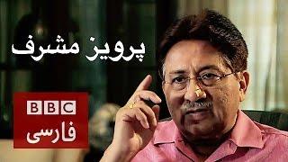 be ebarad digar :pervez musharraf