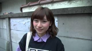 "2013/05/14 HENGAO CALENDARは""渡邊聖子ちゃん""です☆ 小柄でキュートな..."