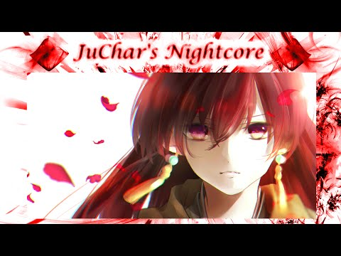 Nightcore- When It´s All Over (+Lyrics)