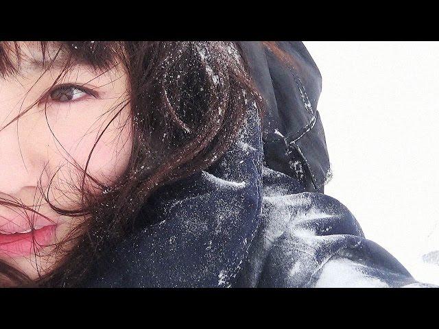 監督の岡本まなが自らの家族を映したドキュメンタリー!映画『ディスタンス』予告編