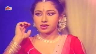 Bol Bol Babua Ji Bol   Anuradha Paudwal, Pyari Dulhaniya Bhojpuri  Song