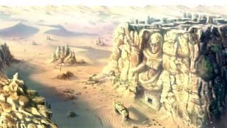 Hylian ensemble - Spirit Temple