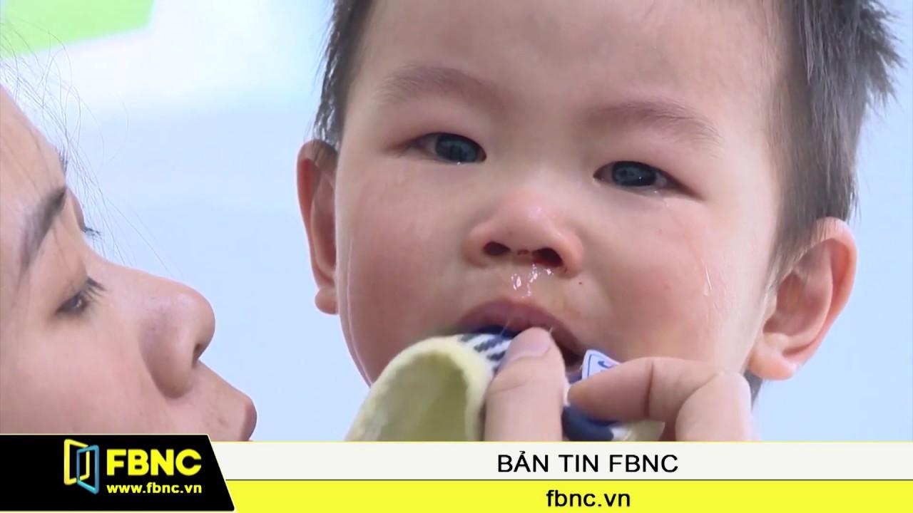 Cảnh báo người dân không tự ý dùng thuốc ức chế virus cúm Tamiflu  | FBNC TV Bản Tin 19/12/19