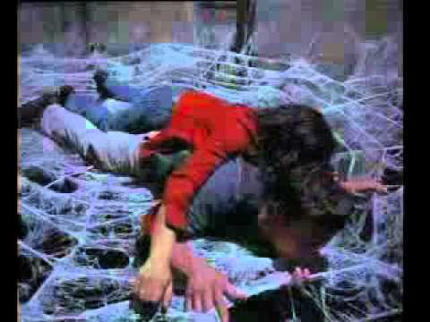 SPIDERS2000