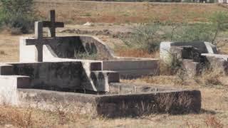 HEKAHEKA: KABURI LA MAAJABU IRINGA