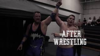 After Wrestling
