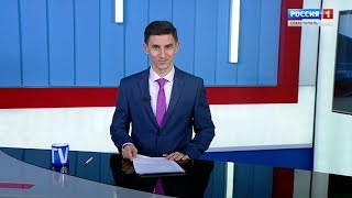 Вести Севастополь. События недели 24.03.2019
