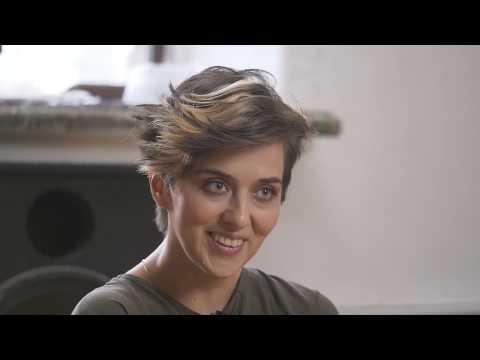 Надежда Кузнецова: Волосы я отдала в фонд, и из них сделали красивое каре для девочки-подростка