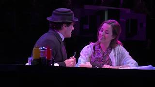 BENNY & JOON at Paper Mill Playhouse