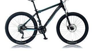 Как выбрать велосипед(На что обратить внимание при выборе городского велосипеда. Этот ролик - для разминки, задавайте вопросы..., 2014-03-05T22:12:20.000Z)