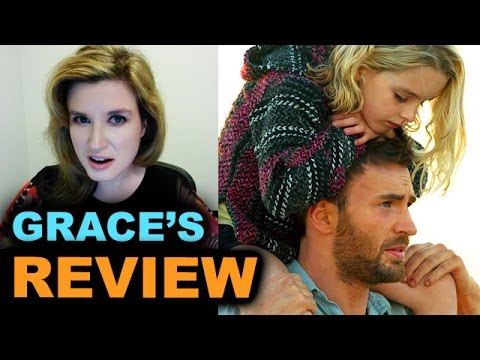 Thumbnail: Gifted Movie Review