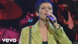 Lisa Stansfield - Someday (I'm Coming Back) [Live At The Royal Albert Hall 1994]