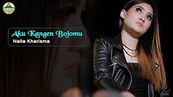 Nella Kharisma - Aku Kangen Bojomu _ Hip Hop Jawa       (Official Video)   #music