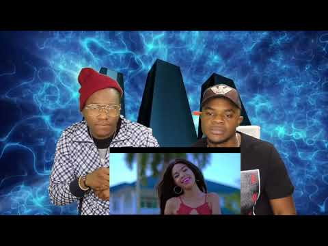 Dully Sykes - Bombardier (Reaction Video)