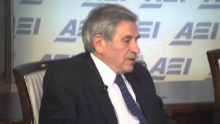 Paul Wolfowitz: Too much foreign policy conducted in the rear-view mirror