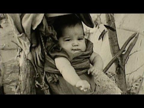 Cheenama the Trailmaker (1935)