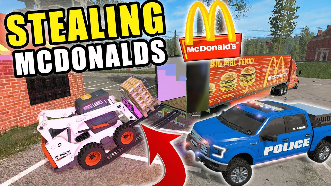 arresting-hurricane-looters-in-the-middle-of-the-storm-police-chase-farming-simulator-2017