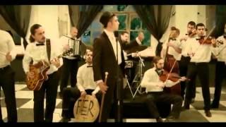 Can Bonomo - Meczup / Lyrics | Sözleriyle HD