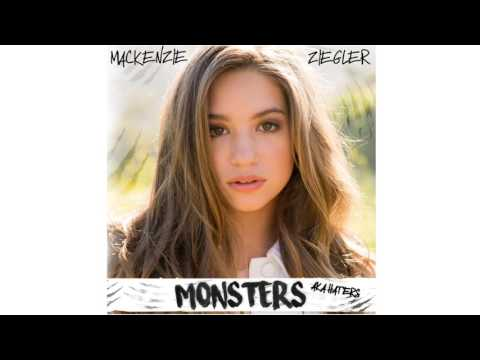 Monsters (Aka Haters) (Full Song)