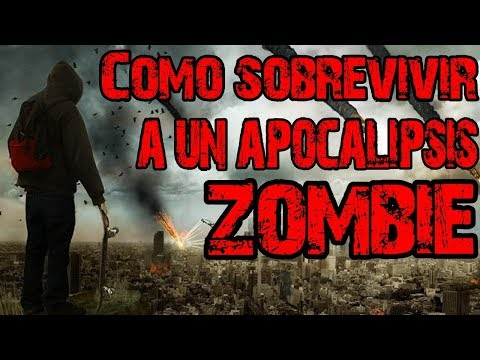como-sobrevivir-a-un-apocalipsis-zombie-(consejos)