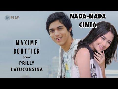 Maxime feat.Prilly-Nada Nada Cinta